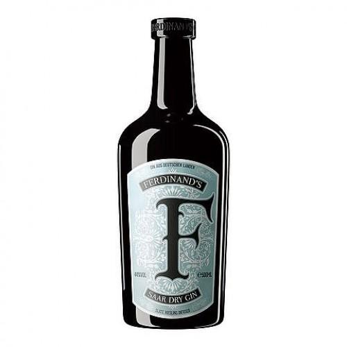 Gin Ferdinands Saar Dry 500ML