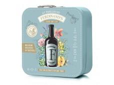 Gin Ferdinands Saar Travel Set