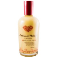 Licor Bolacha Maria Cantares de Portugal 700ML