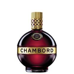 Licor Chambord Royale 500ML