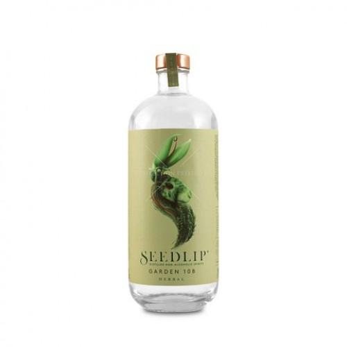 Destilado Sem Alcool Seedlip Garden