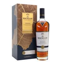 Whisky Macallan Enigma 700ML