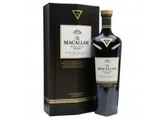 Whisky Macallan Rare Cask Black 700ML