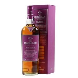 Whisky Macallan Edition N 5