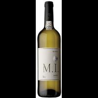 Vinho M.I. Branco 750ML