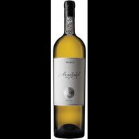 Vinho Maria Isabel Branco 750ML