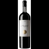 Vinho Maria Isabel Tinto 750ML