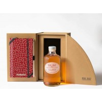Whisky Nikka Pure Malt Red Oferta de Agenda