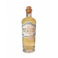 Rum Santisima Trinidad 3 Anos 700ML