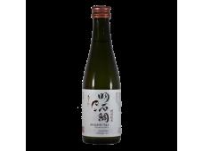 Sake Akashi Honjozo Tokubetsu 30CL