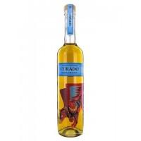 Tequila Curado Espadin Agave