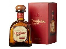 Tequila Don Julio Reposado 100% Agave