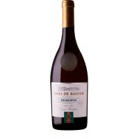 Vinho Casa de Santar Reserva Branco