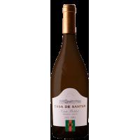 Vinho Casa de Santar Colheita Branco