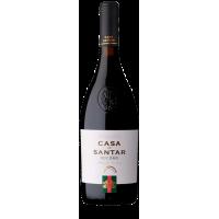 Vinho Casa de Santar Colheita Tinto