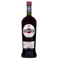 Martini Rosso 1 Litro
