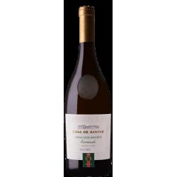 Vinho Casa de Santar Encruzado Vinha dos Amores
