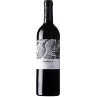 Vinho Churchills Estates Tinto 750ML