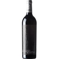 Vinho Churchills Estates Grande Reserva Tinto