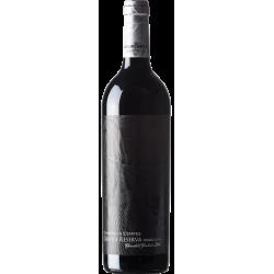 Vinho Churchills Estates Grande Reserva Tinto