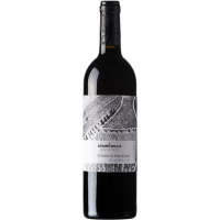 Vinho Churchills Estates Touriga Nacional