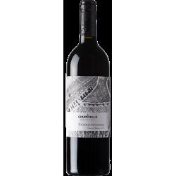 Vinho Churchills Estates Touriga Nacional
