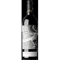Vinho Quinta da Gricha Tinto 750ML