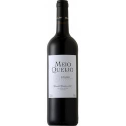 Vinho Meio Queijo Tinto 750ML