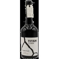 Vinho Titan of Douro Fragmentado Tinto