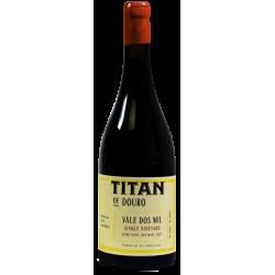 Vinho Titan of Douro Vale dos Mil Tinto Magnum