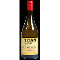 Vinho Titan of Douro Vale dos Mil Branco