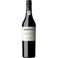 Vinho do Porto Churchills 30 Years