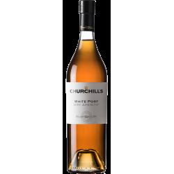 Vinho do Porto Churchills Dry White
