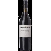 Vinho do Porto Churchills 10 years