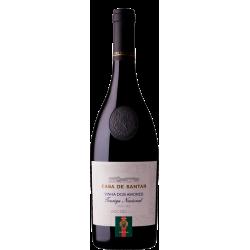 Vinho Casa de Santar Touriga Nacional Vinha dos Amores