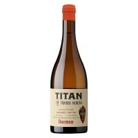 Vinho Titan of Tavora Varosa Daemon