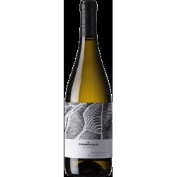 Vinho Churchills Estates Branco 750ML