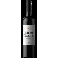 Vinho Meio Queijo Reserva Tinto 750ML