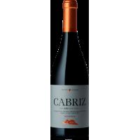 Vinho Cabriz Reserva Tinto