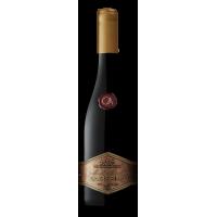 Vinho Rarissimo Clarete 2013