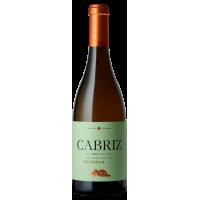 Vinho Cabriz Reserva Branco