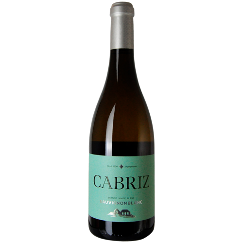 Vinho Cabriz Sauvignon Blanc