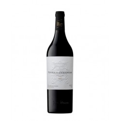 Vinha do Jeremias Tinto Syrah 2017 750ML