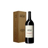 Vinho Castello D´Alba Grande Reserva Tinto 1500ML