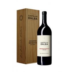 Vinho Castello D´Alba Grande Reserva Tinto 3000ML