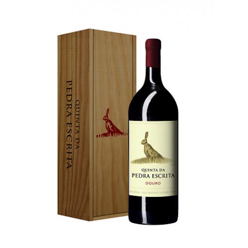 Vinho Quinta da Pedra Escrita Colheita Tinto 3LT