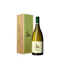 Vinho Quinta da Pedra Escrita Reserva Branco Coffret 1500ML