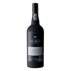 Vinho do Porto Caves de Murça 10 Anos