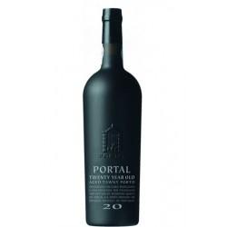 Porto Quinta do Portal 20 Anos