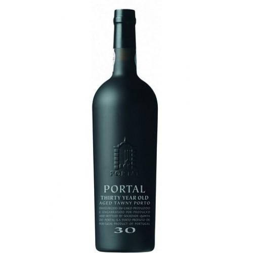Porto Quinta do Portal 30 Anos